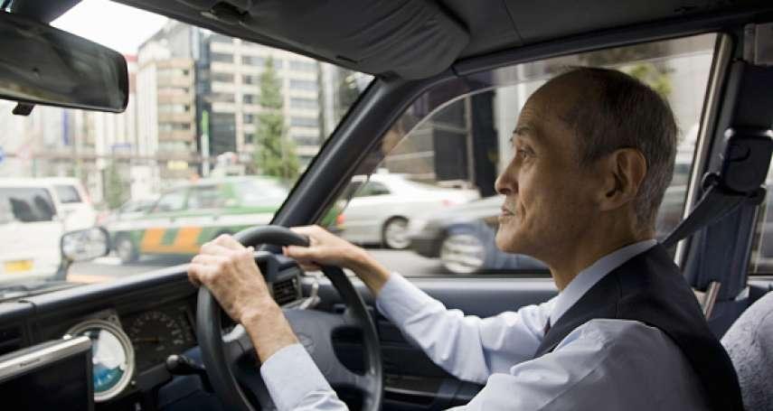 勞動力嚴重不足的現代,人們總是退而不休?越來越多老人要工作到死?高齡化社會最嚴重的日本能夠提供什麼最為借鏡?