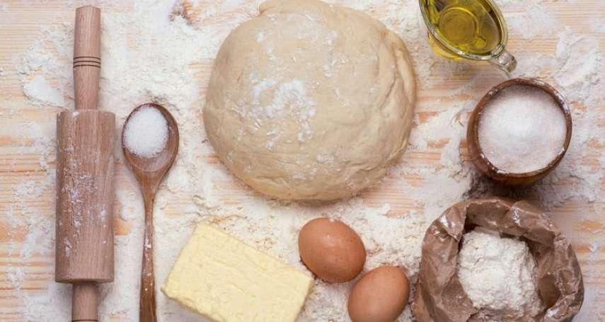 奶油、人造奶油傻傻分不清楚?麵包用奶油大解析