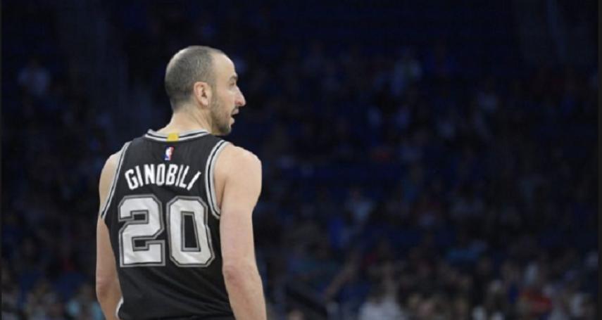 NBA》身體難敵時間 明年可能退役10大名將(1-5)