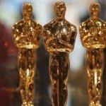 【預測抽大獎】第91屆奧斯卡獎即將在2月24日揭曉,你預測最佳影片得主是?