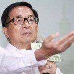 罷免高雄市長韓國瑜行動可望通過第一階段提議,不過也有人對此不以為然,例如前總統陳水扁即反對罷免,他認為「對政策意見不同就罷免首長,這就是民粹」。請問您支持罷免韓國瑜嗎?
