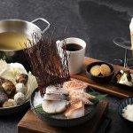【美食大調查】您最愛哪種魚料理?