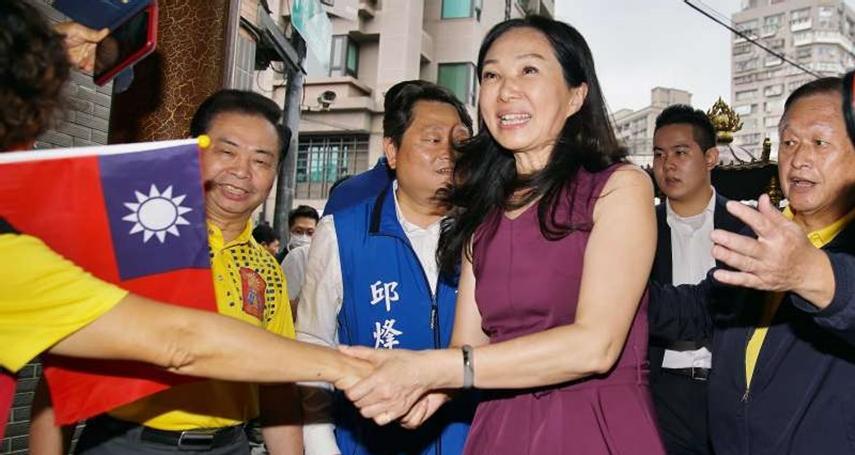 國民黨總統參選人韓國瑜曾提出「母語在家學」,其妻李佳芬日前則指母語教育浪費資源,引發爭議。請問您是否贊成在學校進行母語教育?