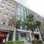 兒福聯盟耗資3.7億元在台北內湖購置辦公室,引發熱議,請問您是否認同兒福聯盟置產的做法?