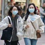 武漢肺炎疫情延燒,行政院禁止口罩出口引發熱議,請問您是否支持此一政策?