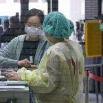 立委擬提案修《健保法》,針對1年未在台灣住滿183天,無法提出收入證明、沒有繳稅紀錄者,將大幅提高保費到1.2萬元。請問您是否支持修法?