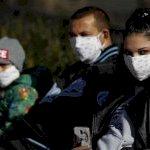 總統蔡英文日前宣布將捐1000萬片口罩給疫情嚴重國家的醫療人員,請問您是否支持此一行動?