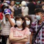 台灣新冠肺炎疫情趨緩,請問您「最滿意」哪位六都市長的防疫表現?