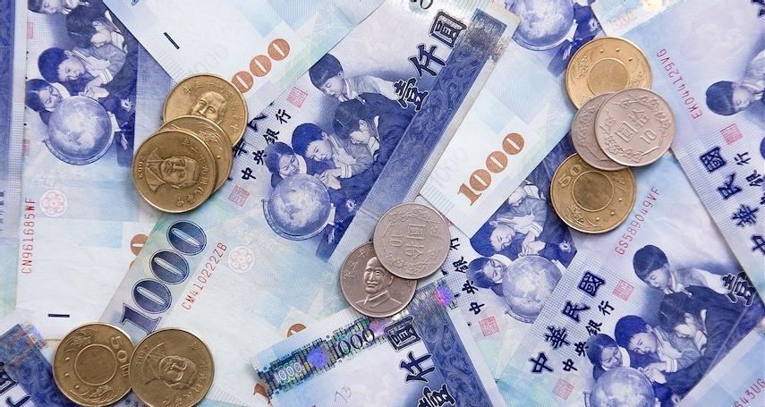 「全民基本收入」今年在多國引起討論,請問您贊成政府每月無條件提供所有公民一人 15,000 元基本收入嗎?