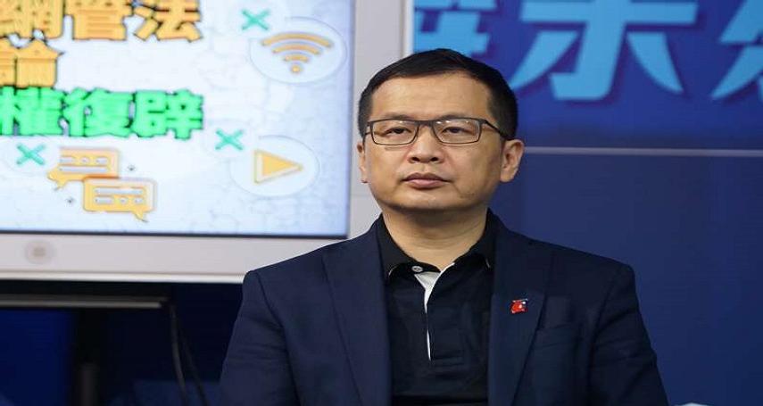 國民黨籍台北市議員羅智強發起「罷免萊豬立委」行動,將於二月一日展開連署,請問您贊不贊成這樣的做法?