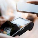 哪一項信用卡的優惠內容最吸引您?