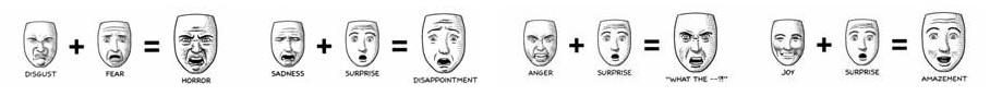 Emotion Wheel 2.jpg