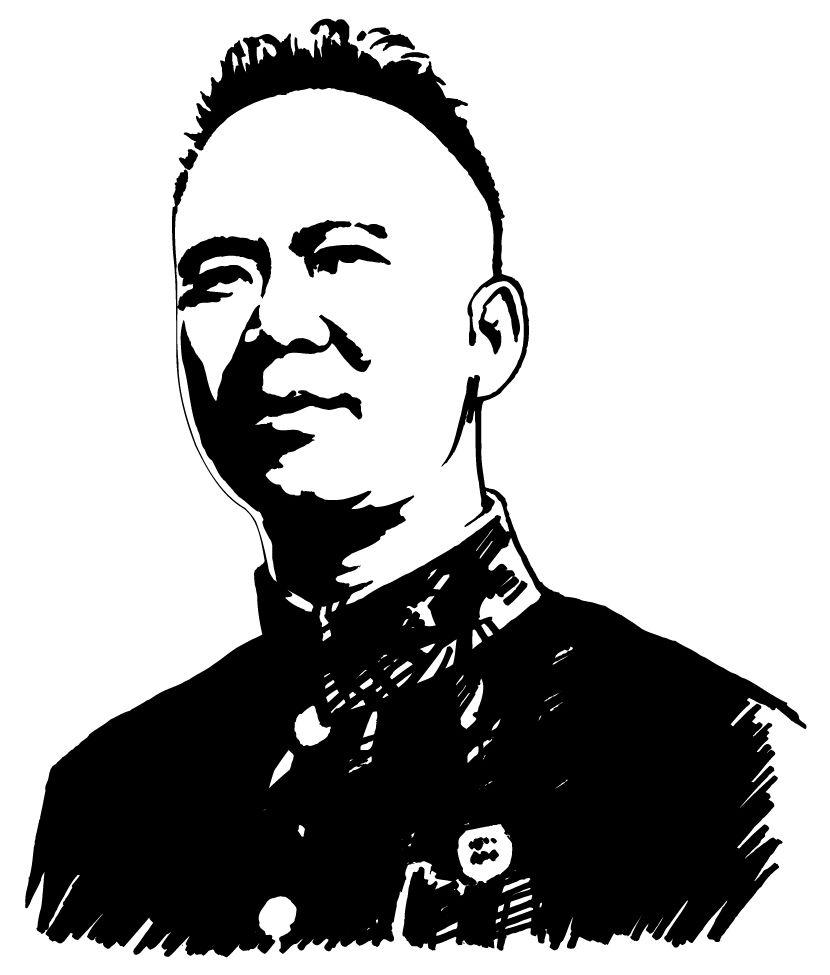 李友邦(維基百科)