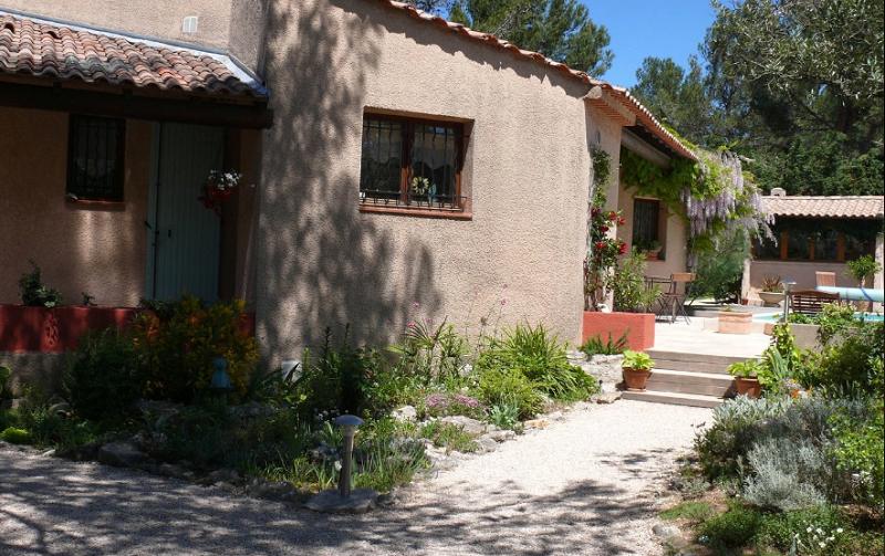 Airbnb上供民眾上網查詢的農莊。