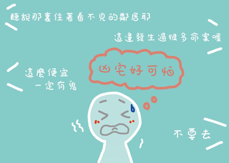 (圖/喀報提供 陳希妍製)