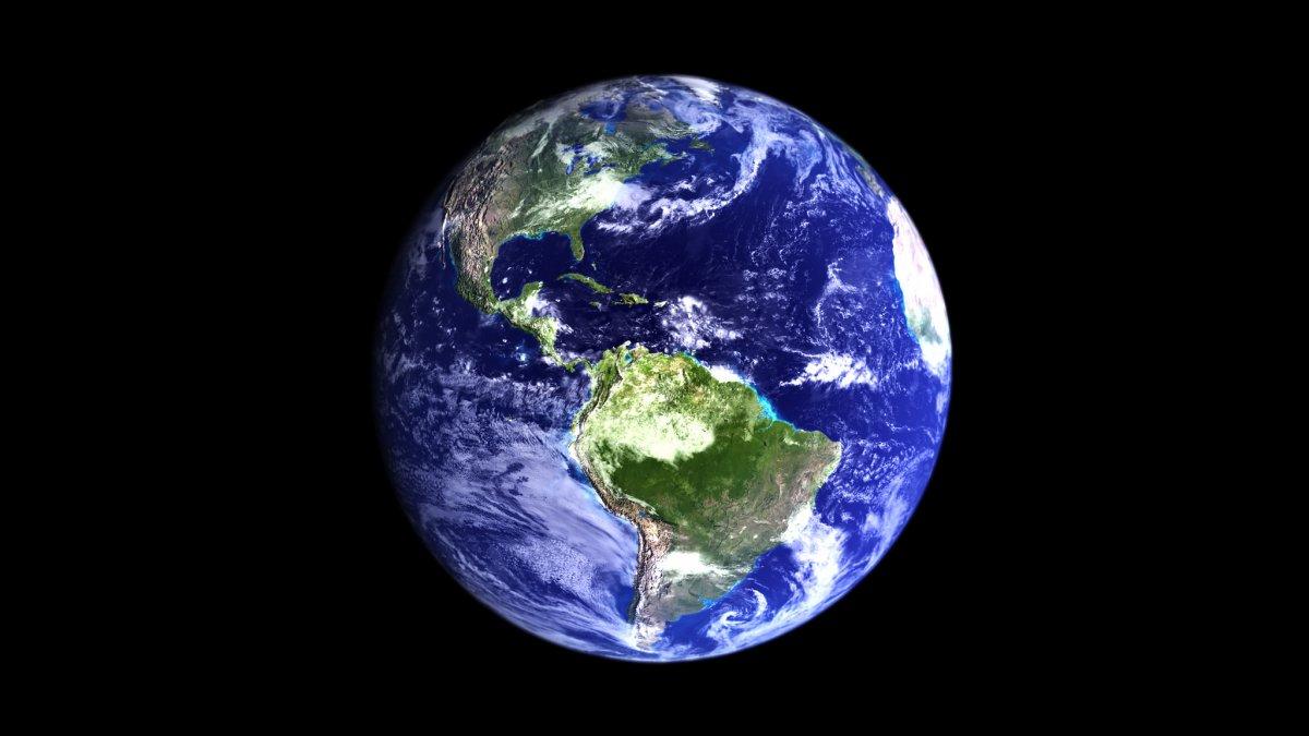 有片》假如有一天,所有人類突然從地球上消失,這個世界會怎樣?