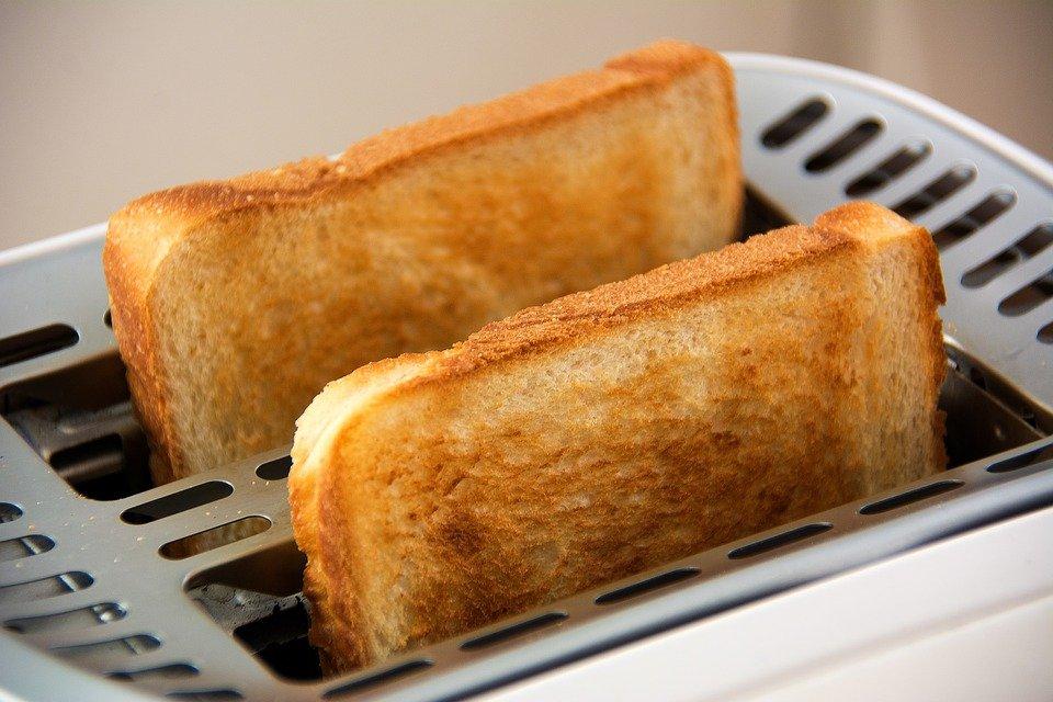 癌症體質跟早餐大有關係!營養師公開所有人都該避免的3大種類,趁早改掉最保險…