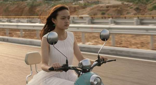 兩個女孩,一場性侵案,揭開中國社會黑暗面…這部電影不靠灑狗血,就讓所有人都悲痛