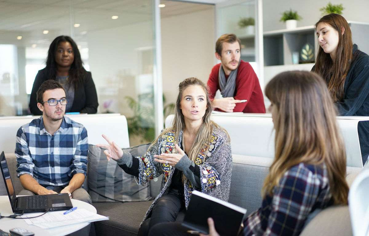 開完會後,你還記得多少重點?學會聰明筆記法,快速掌握會議重點,還能讓開會效率加倍!