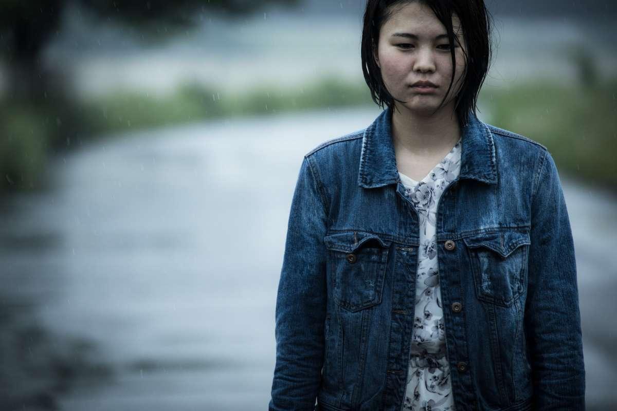 家庭暴力》成天被毆打、威脅,連懷孕都被藉故施暴…家暴受害者不敢說出口的傷痛