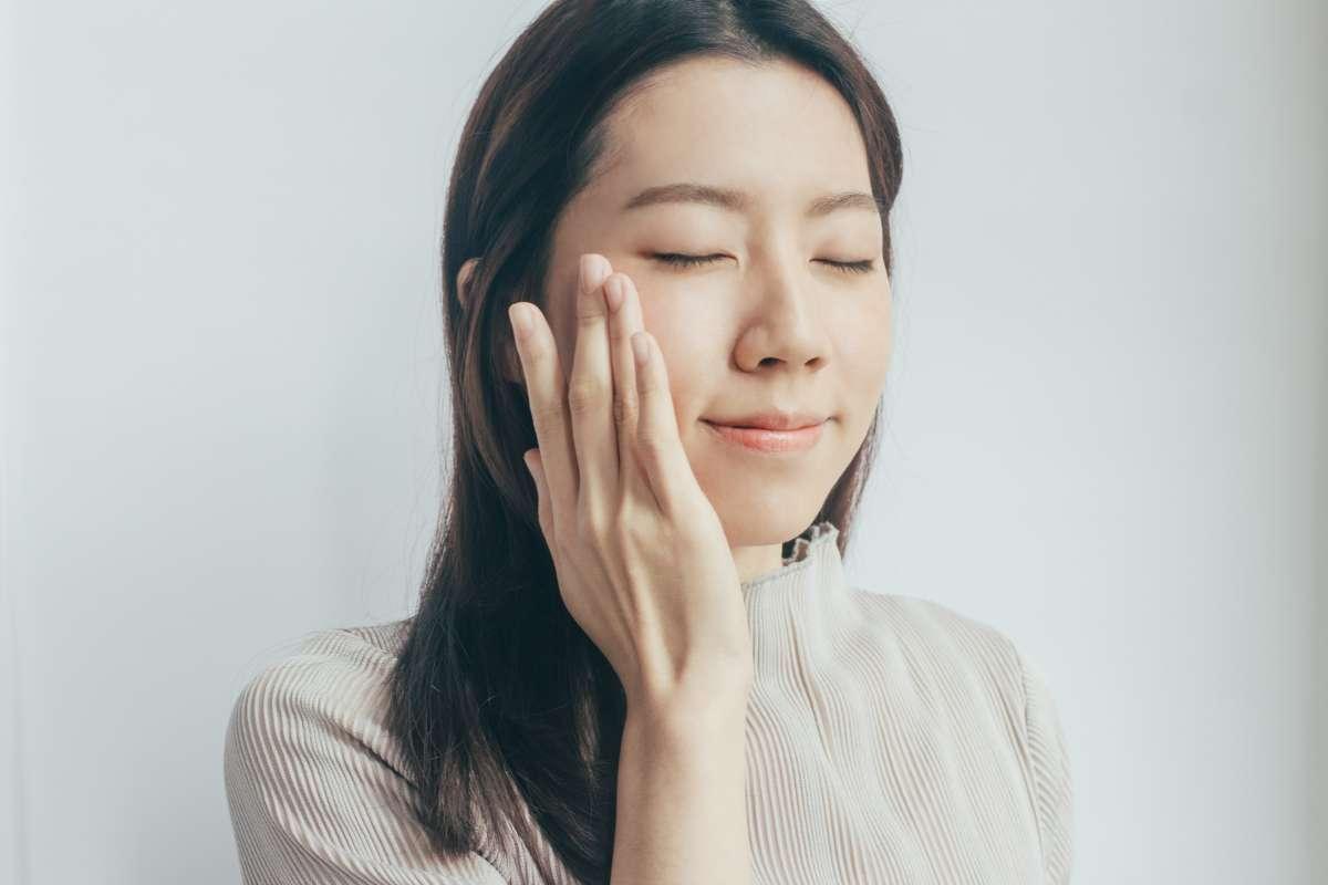 「辣木油」告別換季敏感肌!網友超推秋冬油保養