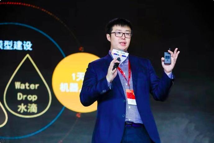 為什麼中國「金融科技」的發展這麼迅速?圈內人解析背後4大原因,難怪成長超驚人!