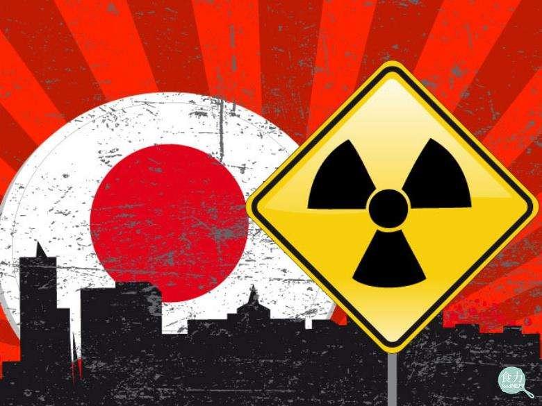 台灣人聽到輻射食品就怕,但歐洲、美國卻沒全面禁止⋯反核食公投的背景、內涵到底是什麼?