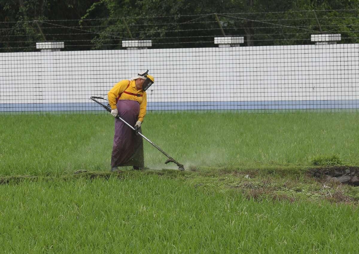 農友買農機,政府來相挺! 農委會擴大補助小型農機具