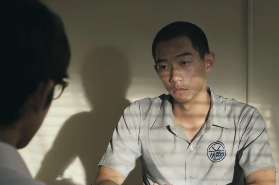 想阻止隨機殺人,死刑是唯一的路嗎?心理師從《我們與惡的距離》看見台灣人該去思考的事