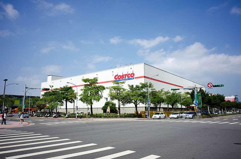 為何台灣量販店都主打低價、殺到見血,好市多卻敢採用會員制?揭costco那麼狂的背後原因