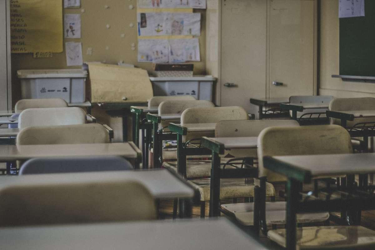 馬來西亞學校爆發女生集體歇斯底里之謎