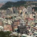 台灣長期「三低」環境央行理監事示警 楊金龍:憂海外台商資金流入房地產