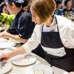 在家也能端出米其林!星級主廚公開3道「私房食譜」,步驟簡單、但上桌肯定人人都驚豔!