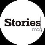 Stories-mag