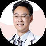 陳俊仁醫師