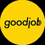 Goodjob職場透明化運動
