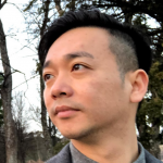 Howard Yu 余璨宏