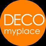 DECO myplace