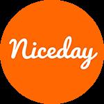 Niceday