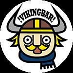 維京人酒吧 Viking Bar