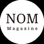 NOM Magazine