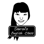 Sharon's English Class