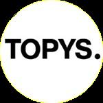 TOPYS