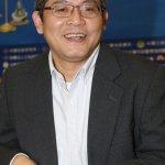 宜居台北》學者嘆公宅:中央不願做、地方不想做、民間做不來