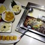 台灣也能吃到中國最強火鍋店海底撈了!