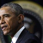 美國反恐峰會 歐巴馬:敵人不是伊斯蘭教,是恐怖分子