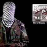 青年黨恐攻索馬利亞 炸死中國武警