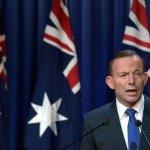 「恐怖嫌疑人或被褫奪澳大利亞國籍」