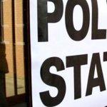 英國大選:保守黨確定第五名華裔候選人