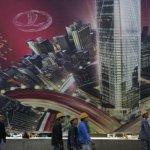 中國不動產登記即將實施 急售增多